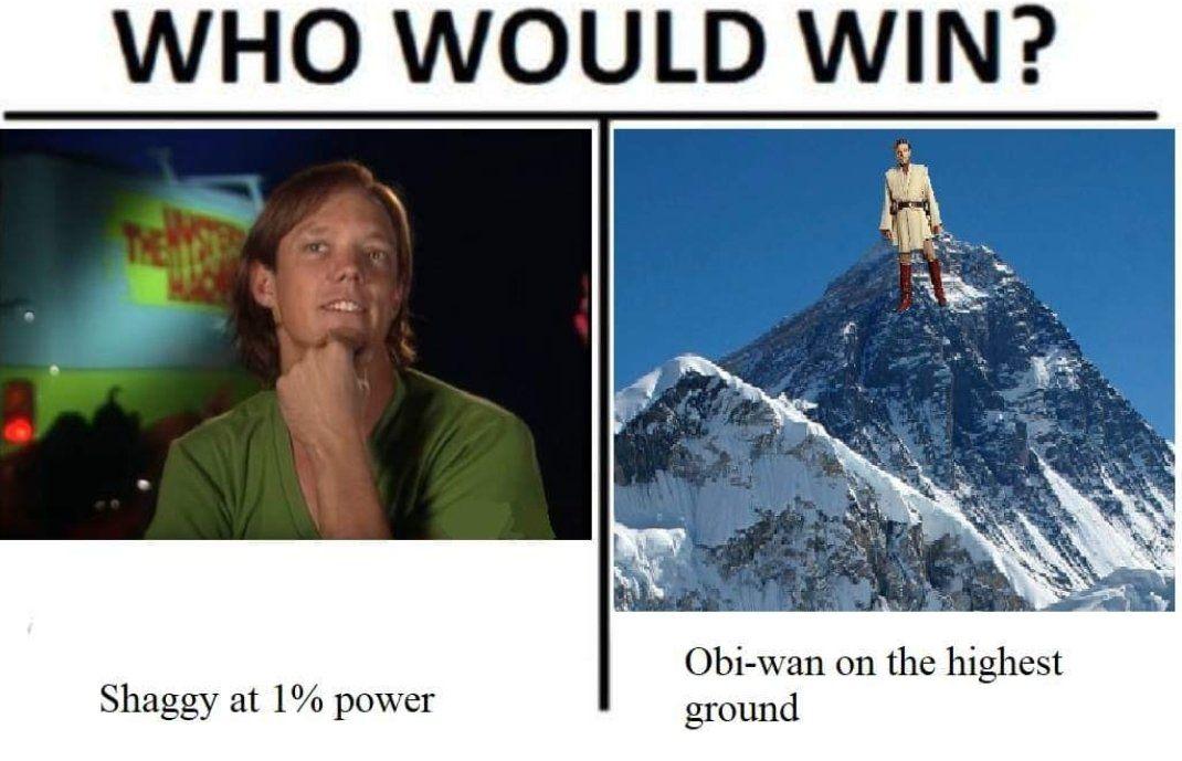 Top 25+ Shaggy Meme God   Really funny memes, Fandom funny ...