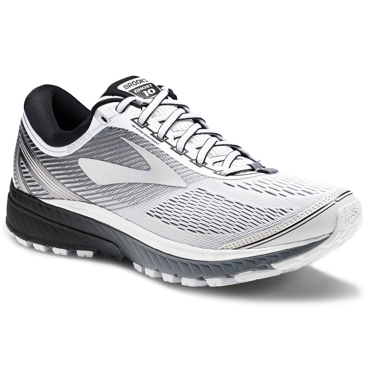Running shoes, Brooks running shoes