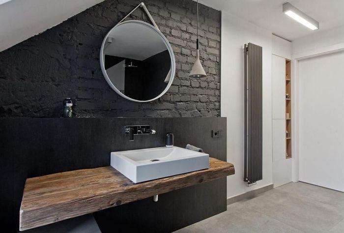 48+ Salle de bain a renover ideas in 2021