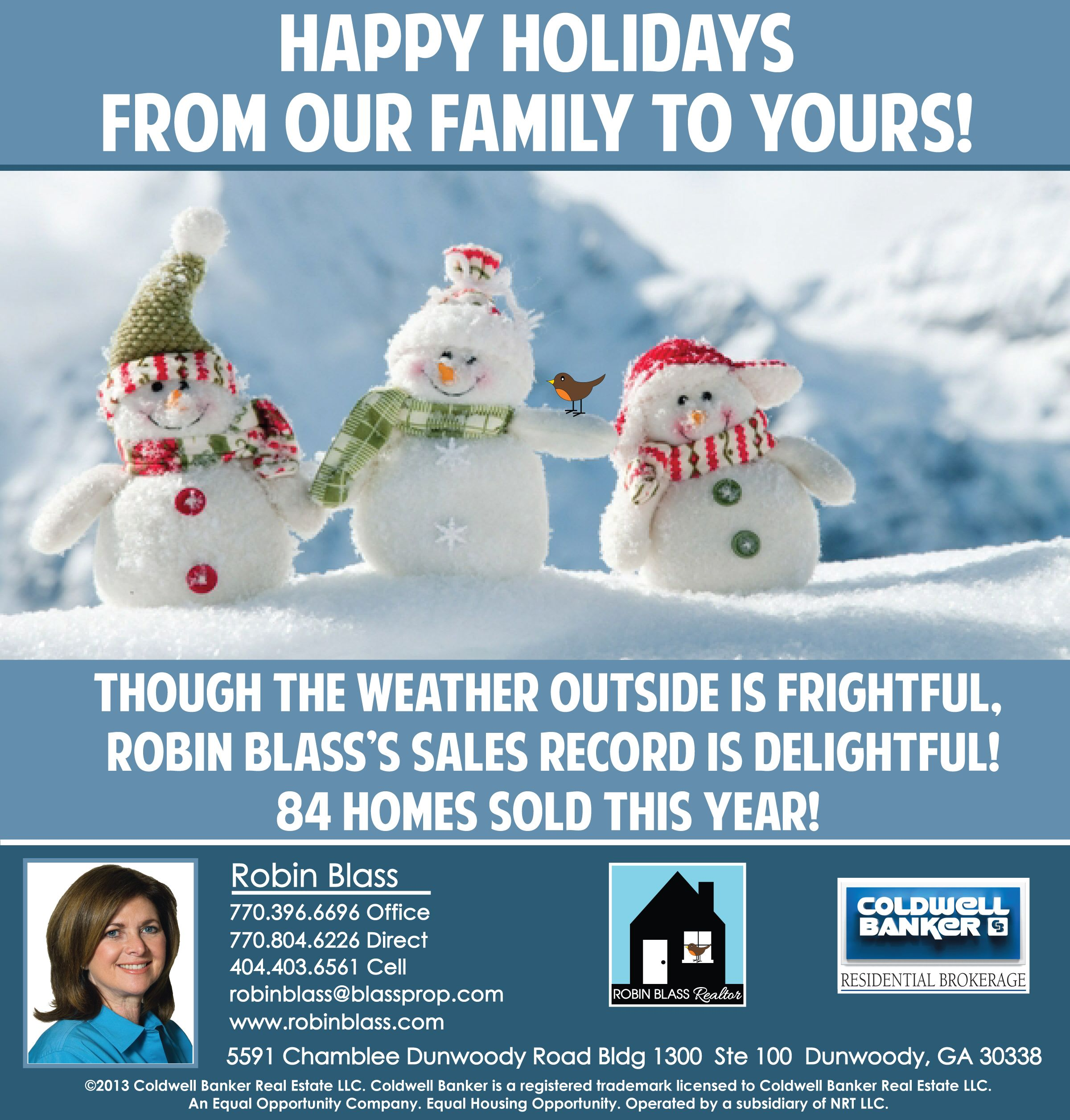 Get Everything You Need Starting At 5 Fiverr Real Estate Holiday Cards Real Estate Postcards Real Estate Advertising