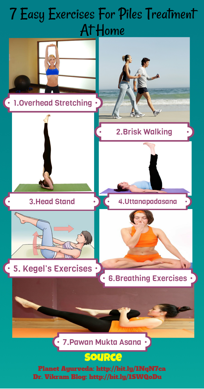 7Easy Exercises and Stretches for Strong, Healthy Knees (Suitable IfYou Are Short onTime) pics