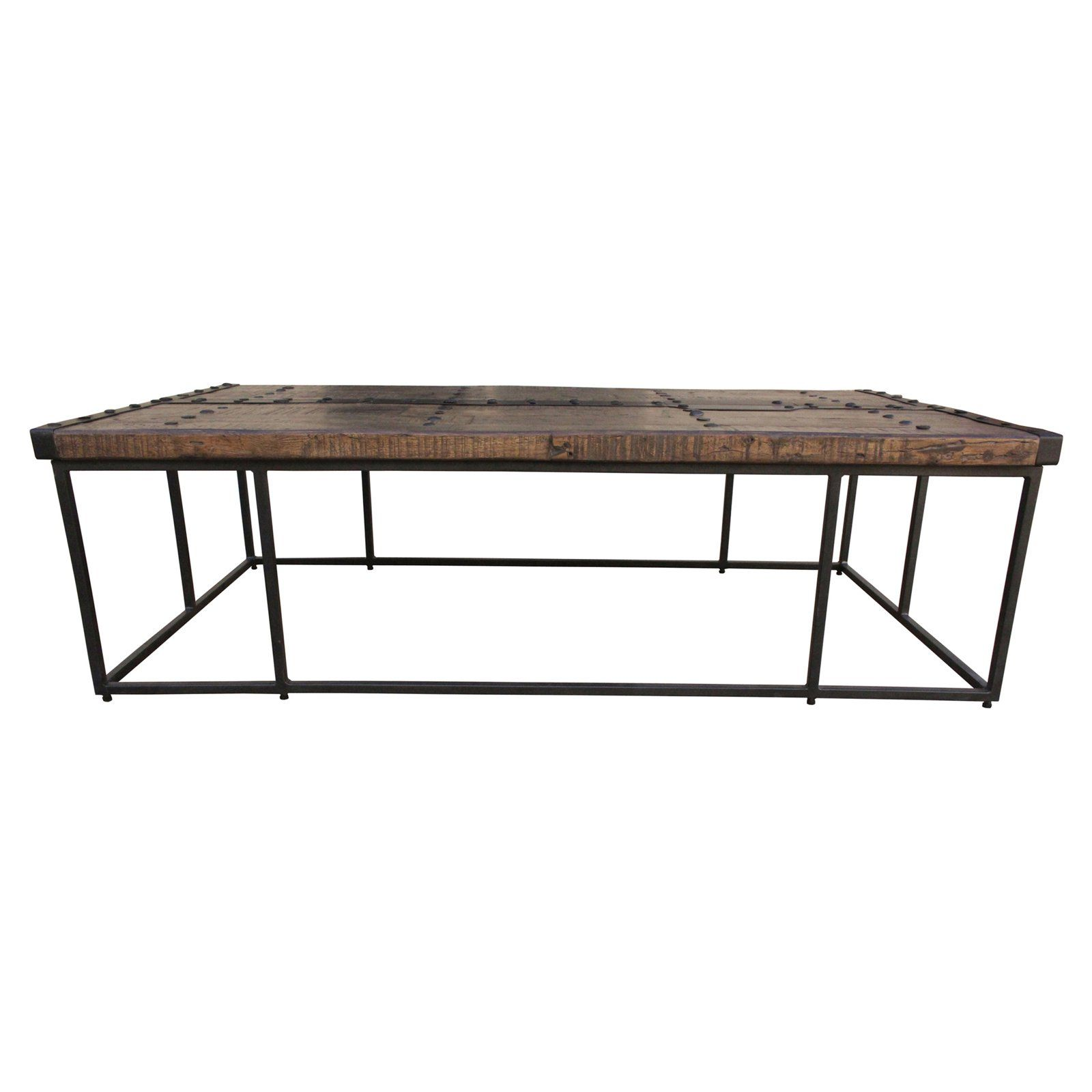 Cool Moes Home Collection Templar Coffee Table In 2019 Products Caraccident5 Cool Chair Designs And Ideas Caraccident5Info