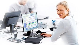 Not only can you add a livechat service to your websites, but on to  just about all your social network homepages as well ,including outgoing emails and blogs. http://www.providesupport.com/live-chat-doubles-sales.html