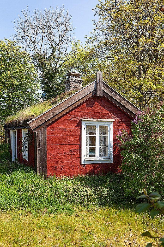 Lopperstad 50, Runsten, Borgholm - Fastighetsförmedlingen för dig som ska byta bostad