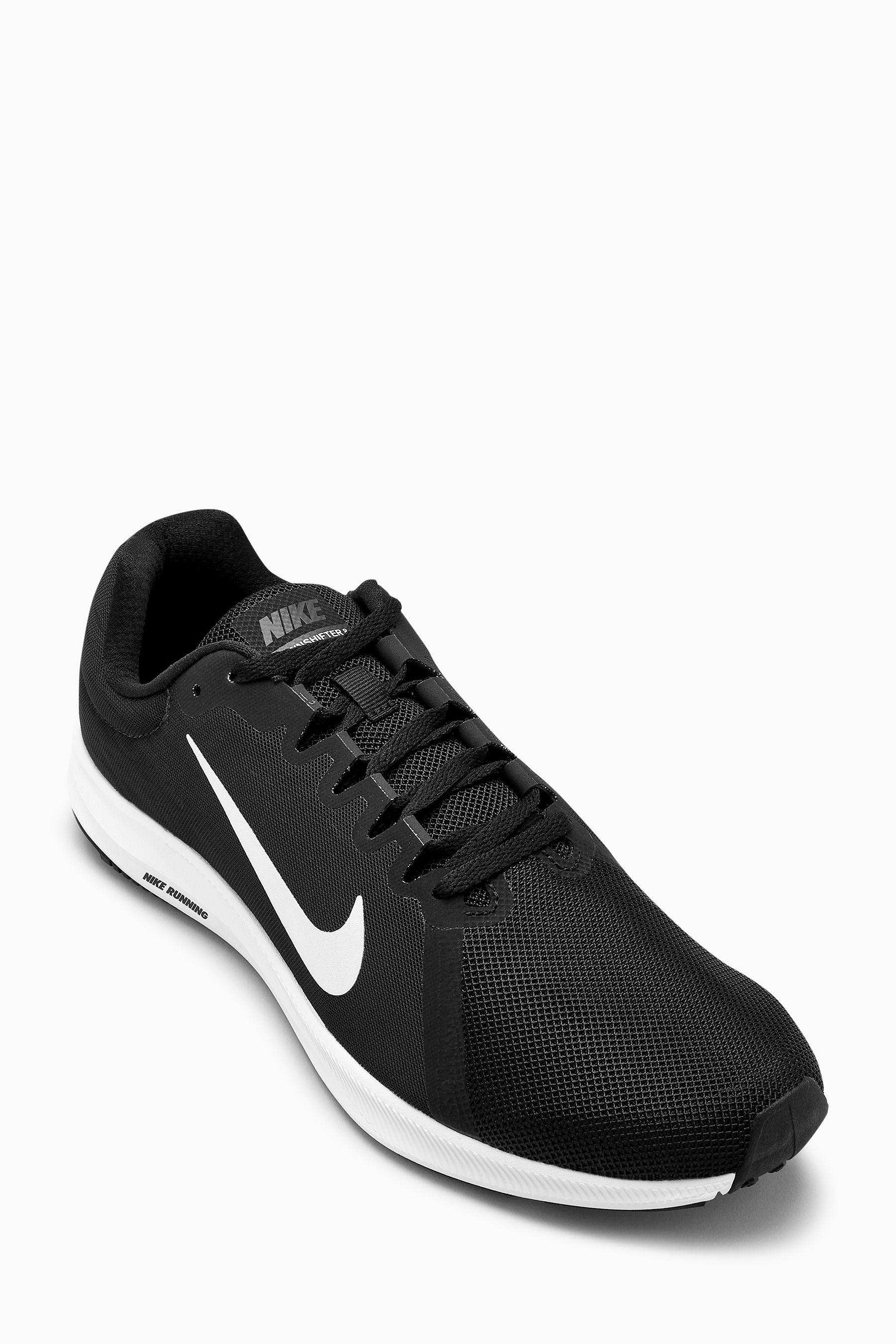Womens nike trainers, Nike, Trainers