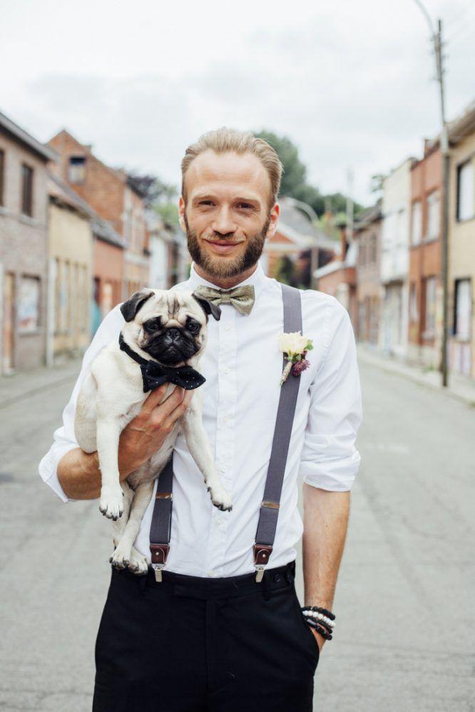 Deco mariage boheme chic l Photos Jehanne Moll l Stylisme Love et Tralala l  La Fiancee du Panda blog mariage,1103
