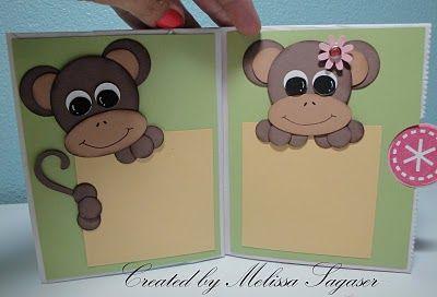 So Cute Punch Art Punch Art Cards Paper Punch Art