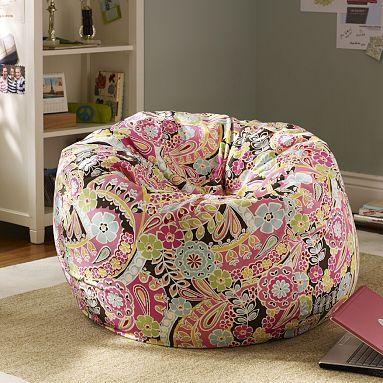 Magnificent Playroom Beanbag Kid Spaces Large Bean Bags Bean Bag Alphanode Cool Chair Designs And Ideas Alphanodeonline