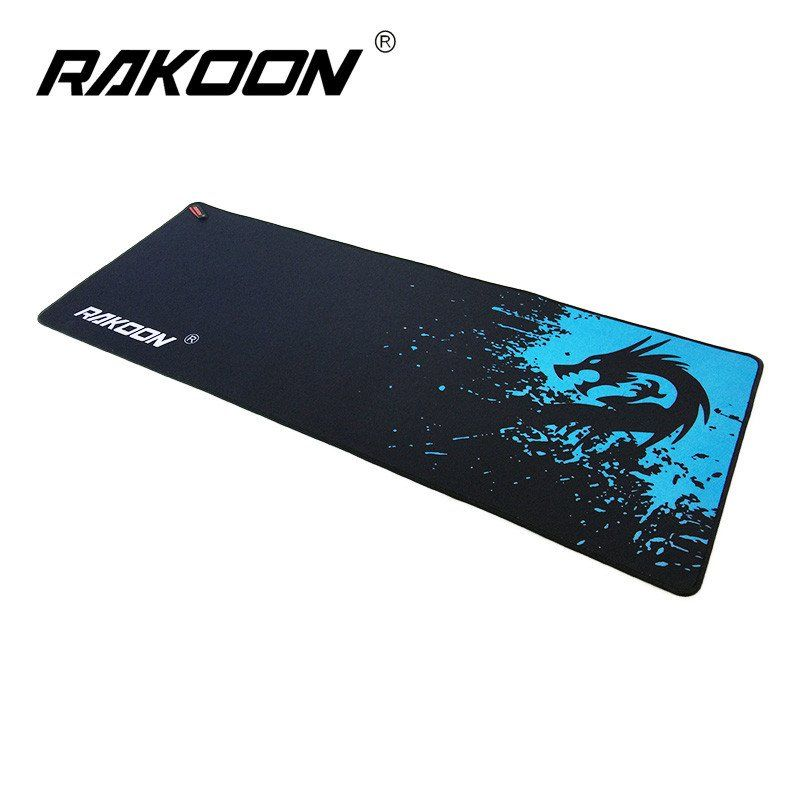 Large Gaming Mouse Pad In 2019 Tapis De Souris Gamer Tapis De Souris Tapis De Souris Gamer Souris Gamer