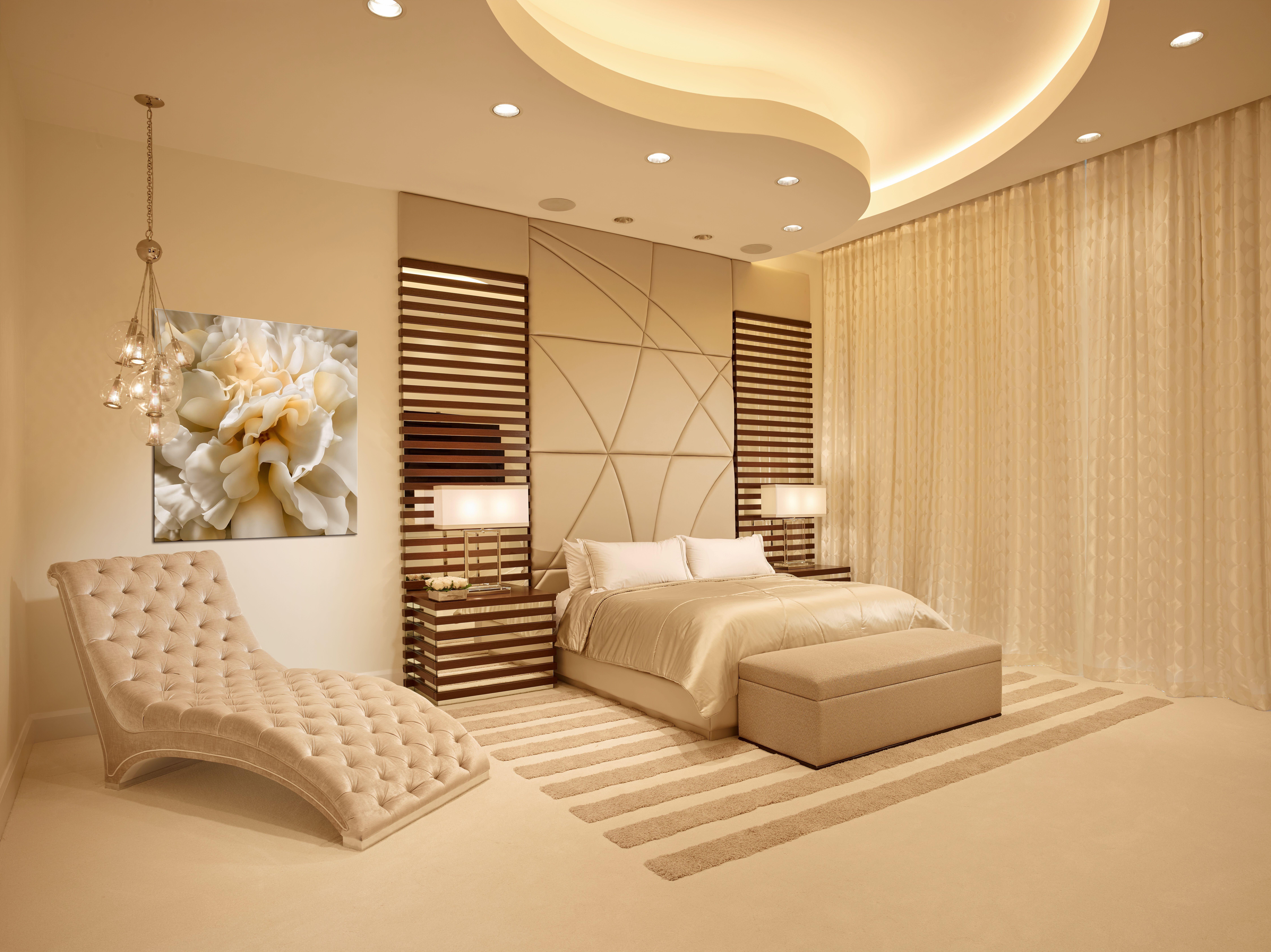 Luxury Interior Design West Palm Beach