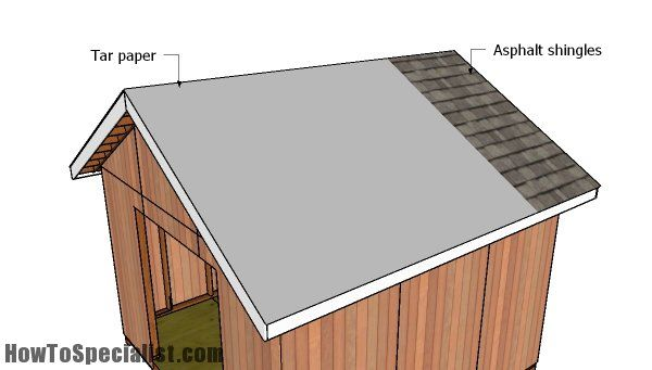 12 12 Gable Shed Roof Plans Roof Plan Shed Roof Diy Shed Plans