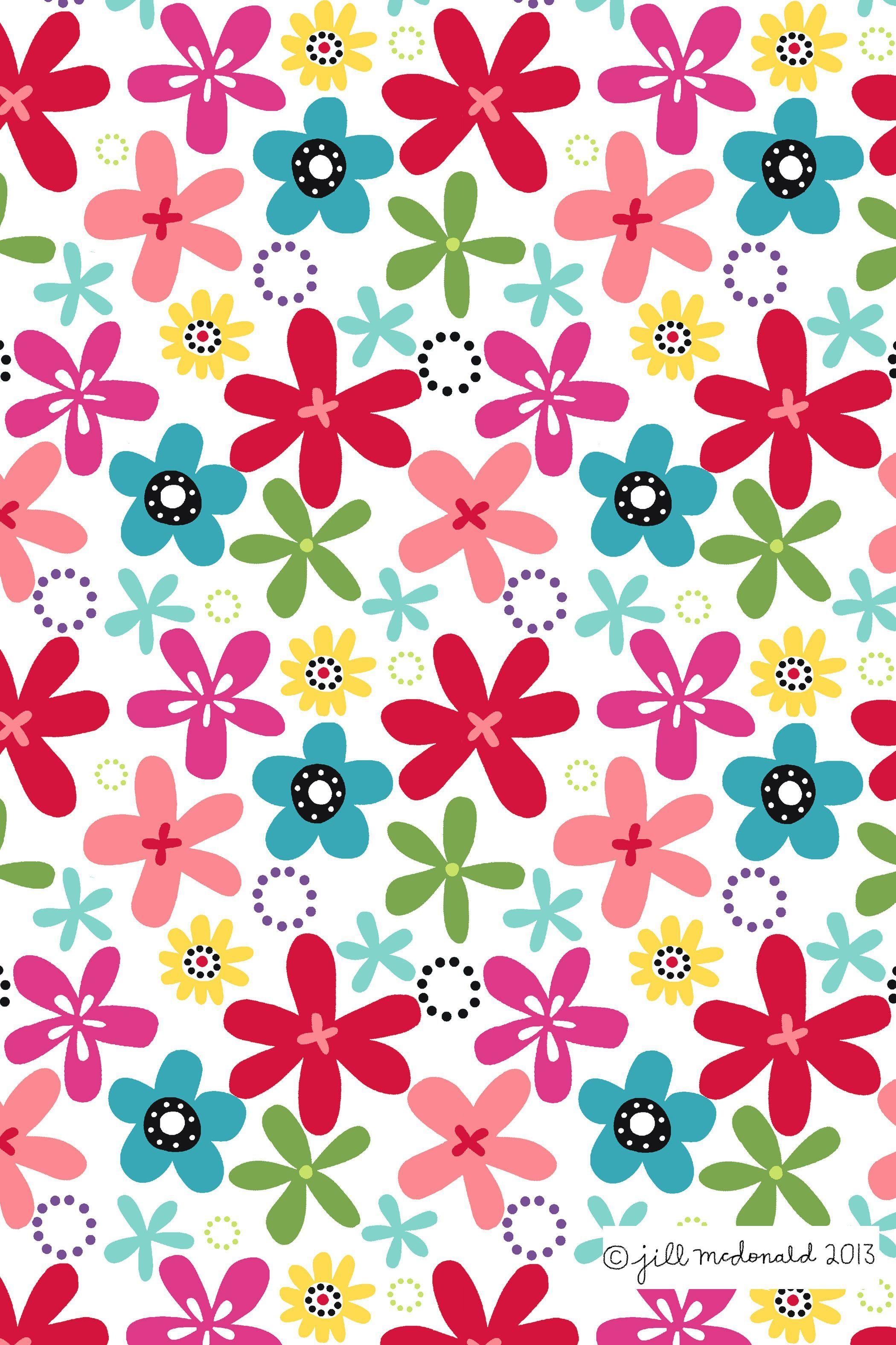 Pink Wallpaper - Wallpaper Sun