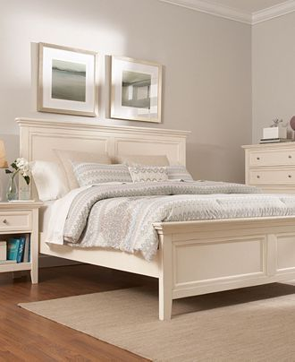 Small Bedroom Furniture Cheap Bedroom Furniture Sets Shopping