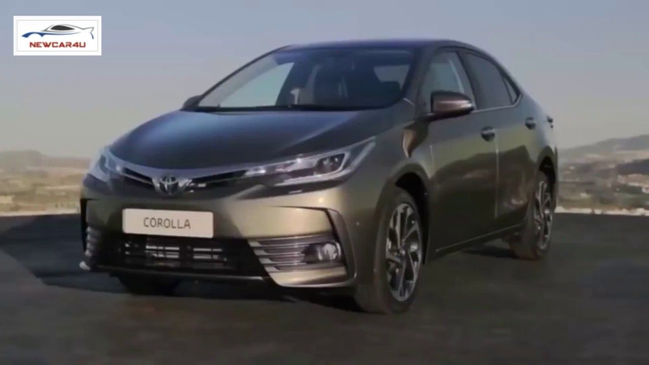2019 toyota corolla reviews price release date interior toyota pinterest toyota corolla and toyota