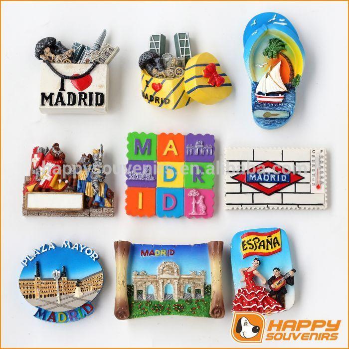 Australia Melbourne Fridge Magnets Home Decor Collection Charm Travel Souvenir