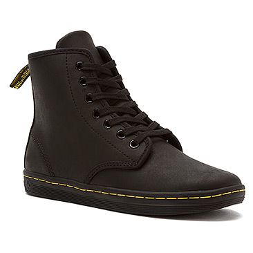 7fa90ddd07e Dr. Martens Shoreditch 7-Eye Boot found at #OnlineShoes | Wish List ...