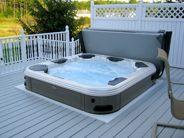bullfrog hot tub jet pack prices purchased oasis sauna serving ma troubleshooting reviews 2015
