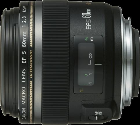 Buy Canon EF-S 60mm f 2.8 Macro USM Online   Canon Australia