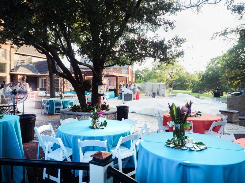 Party Rentals In Fort Worth Tx Tent Rentals And Special Event Rentals In 2020 Party Rentals Tent Rentals