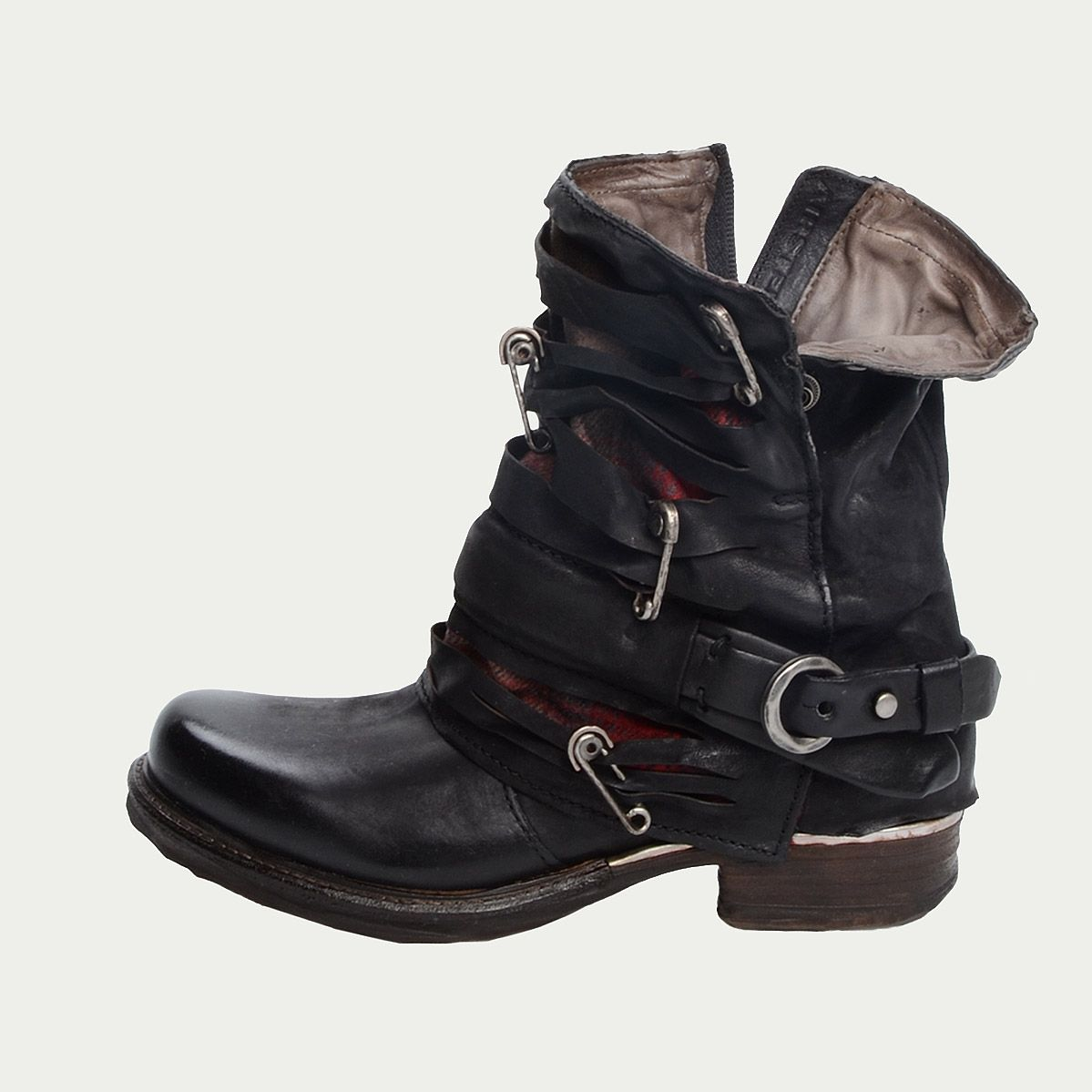 Pin By Pawel On Boots A Passion Boots Bootie Boots Cool Boots