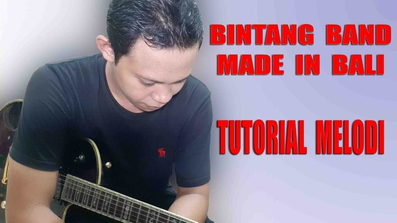 Download Aplikasi Tutorial Melodi Bali Untuk Android Di Http Bit Ly 2crposu Do Not Download This Video Respect The Hard Work Of Youtube B B Instagram