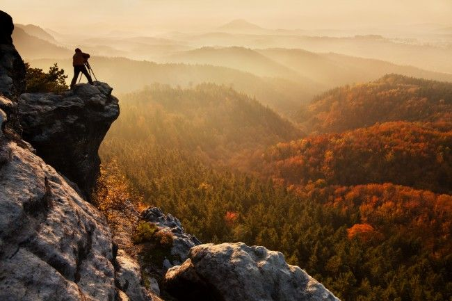 The Best Dslr Camera Backpacks For Hiking And Outdoor Photography Cool Landscapes Camping Photography Outdoor Photography