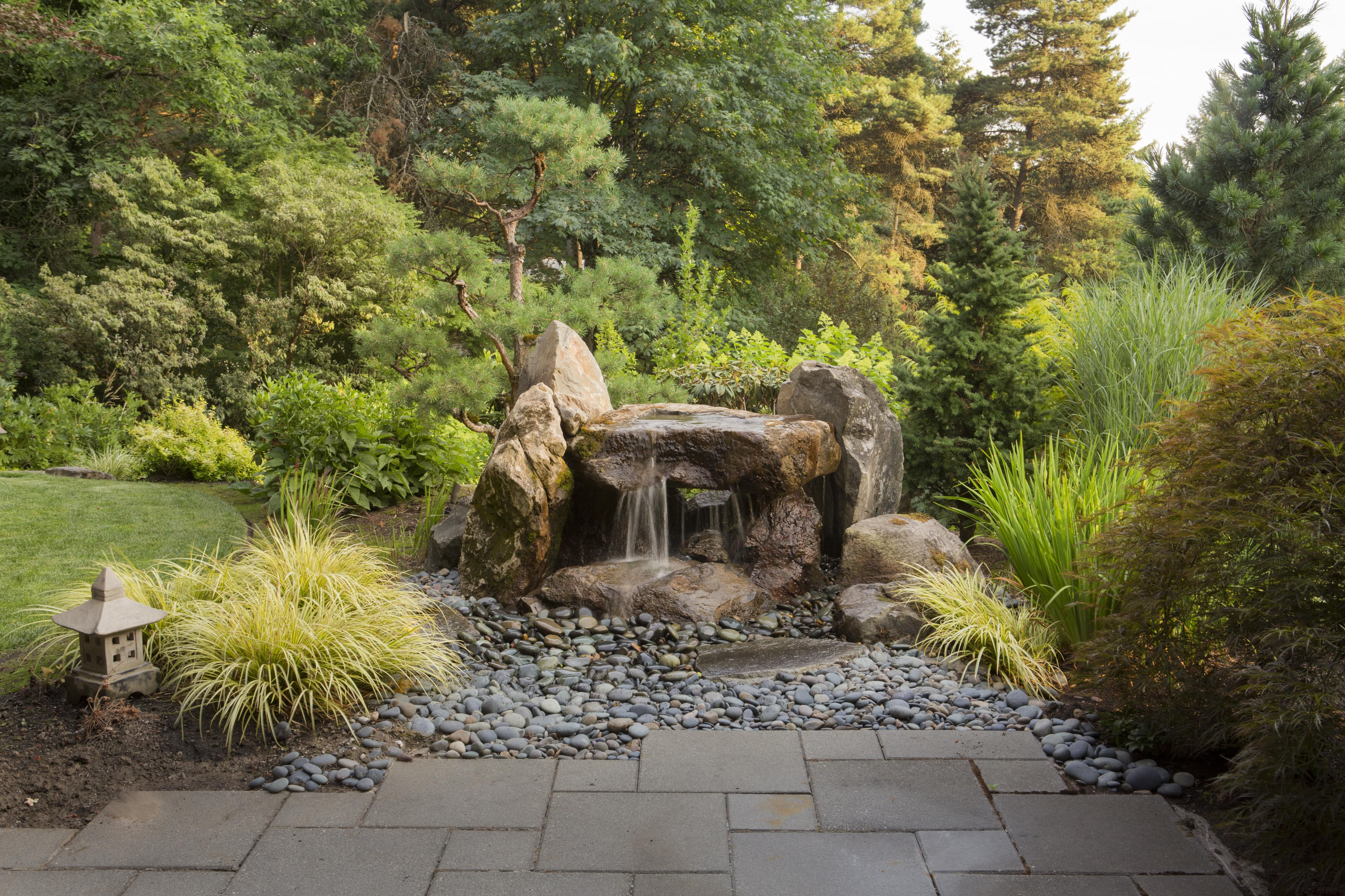 1000 Images About Water Features On Pinterest Gentleness
