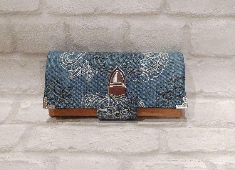 Portemonnaies - Geldbörse \