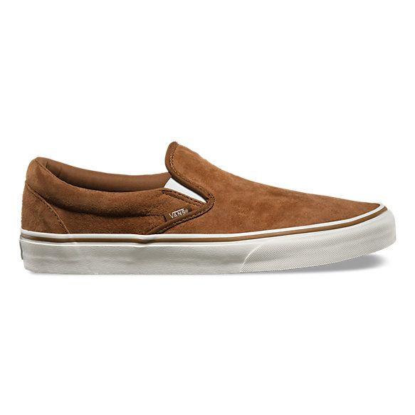 d8c54cdd7c Find slip on shoes at Vans. Shop for slip on shoes