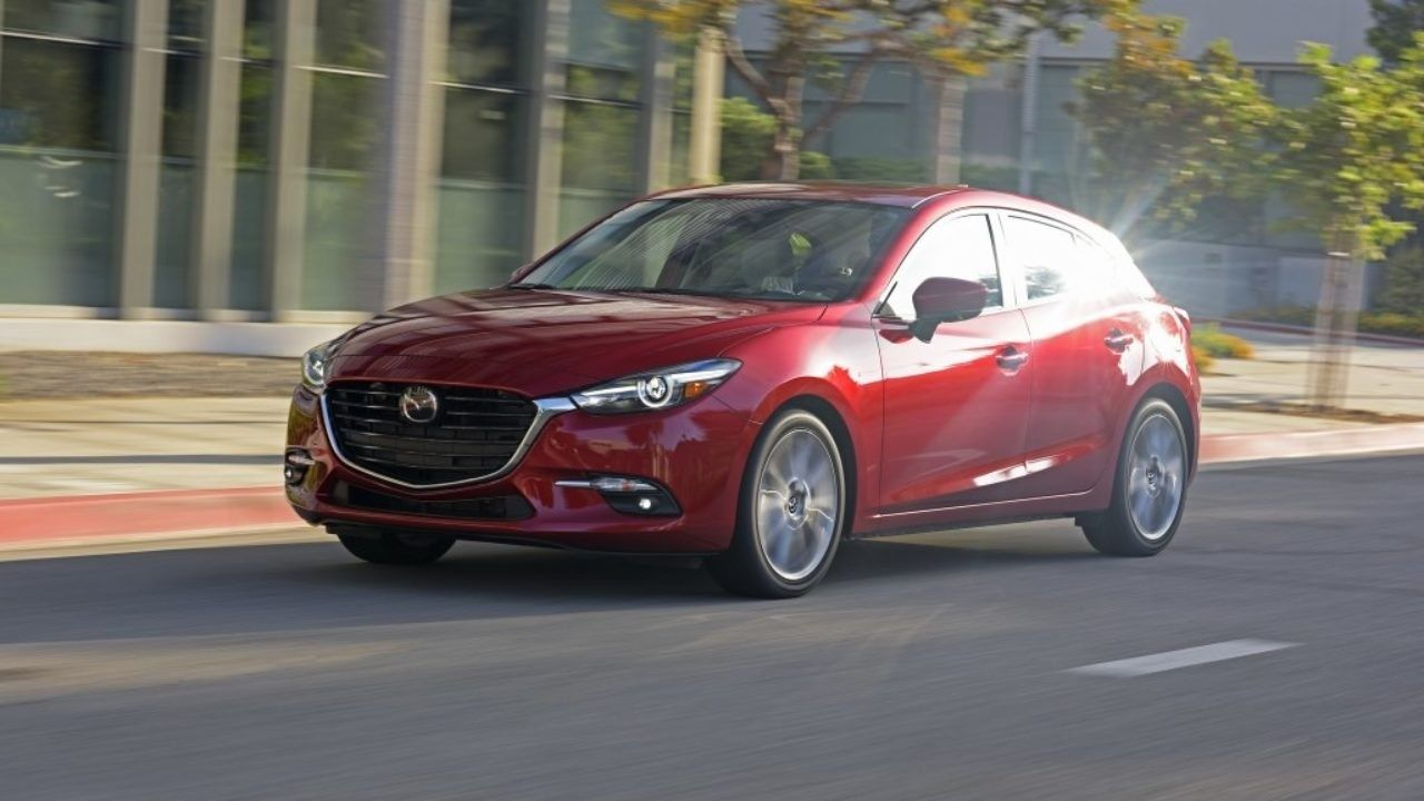 Mazda June 2020 Sales Release Date And Specs The Latest Information About New Cars Release Date Redesign And Rumors Our Coverage Also Includes Specs And Pric Di 2020