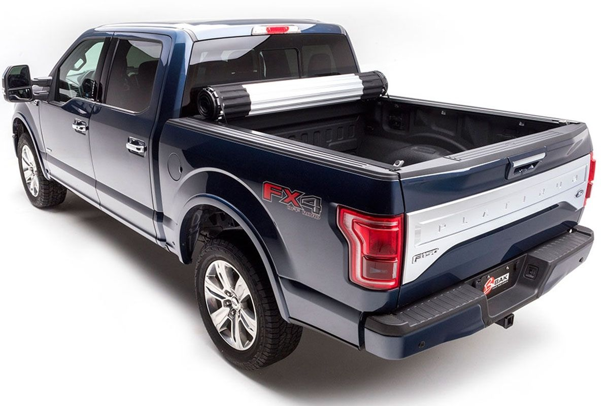 Pin by Jetsuv on Ford Cars Truck bed covers, Tonneau
