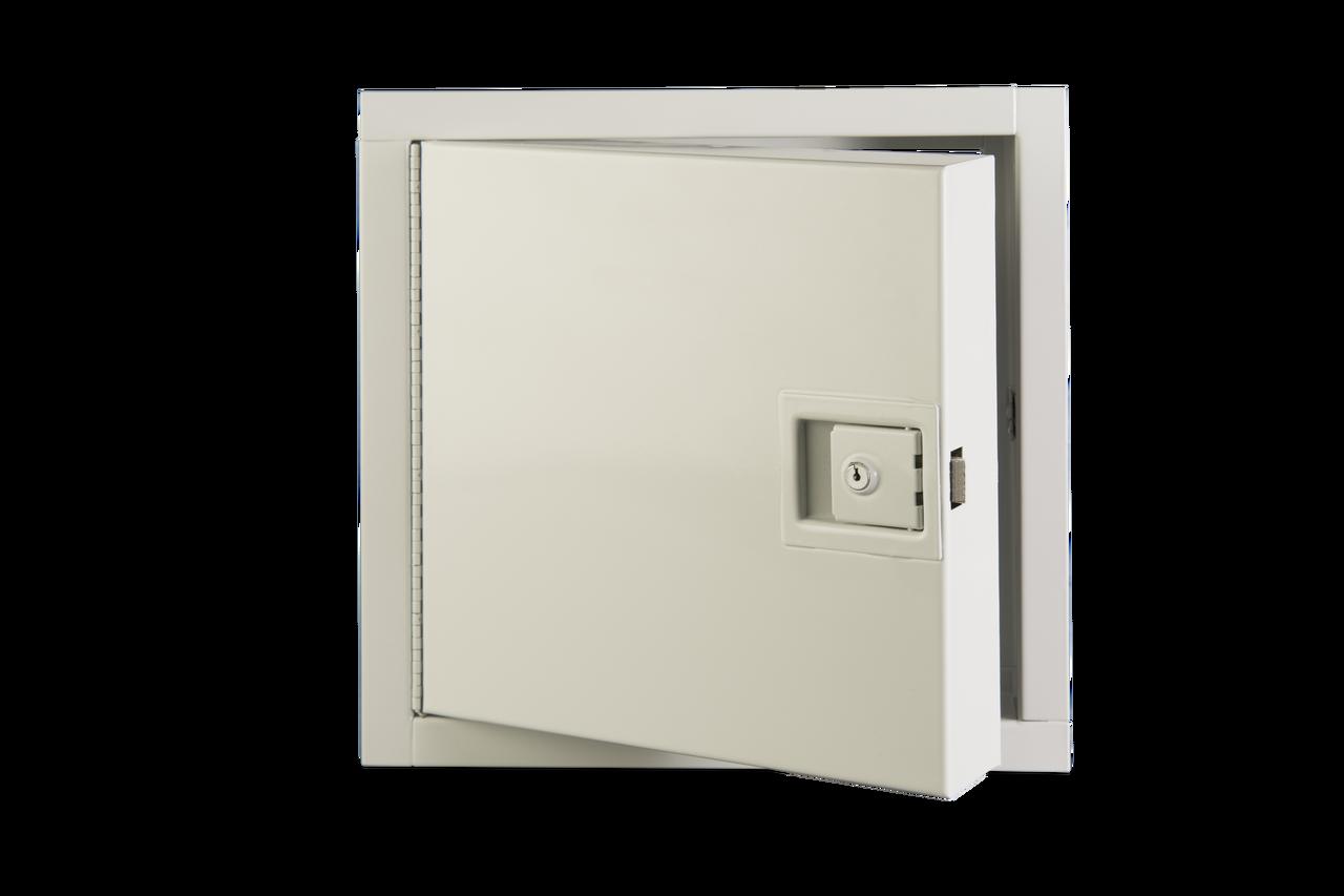 22 X 36 Fire Rated Access Door For Walls And Ceilings Karp Appliances Storage Kitchen Appliance Storage Locker Storage