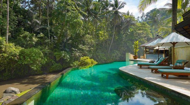 Four Seasons Sayan Ubud Bali Jpg 630 350