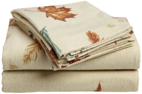 Pin By Cindy Morse On Decor Bed Spreads Throws Quilts Sheets Etc Fall Bedding Flannel Bed Sheets Bed Sheets