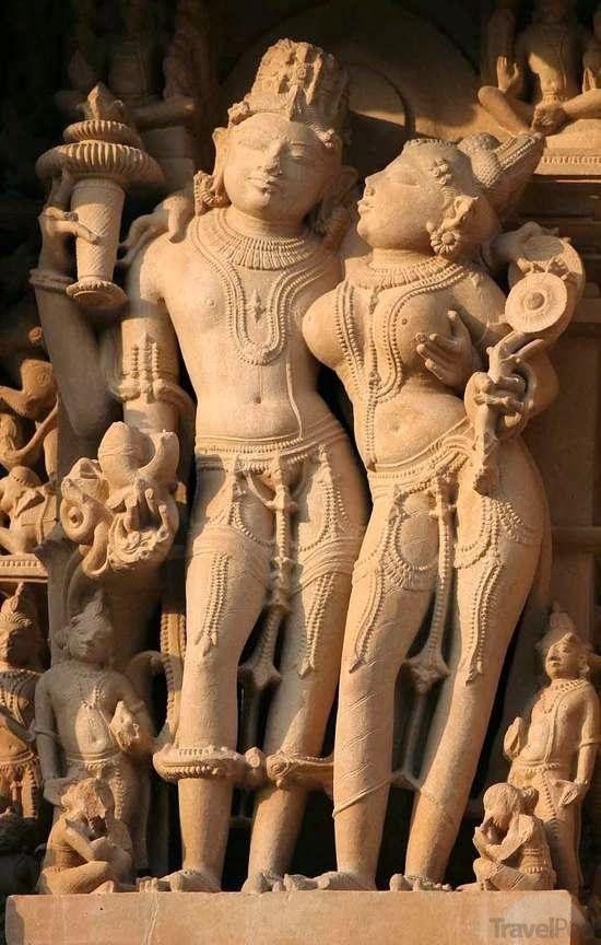 Erotic indian art pratihara galleries 488