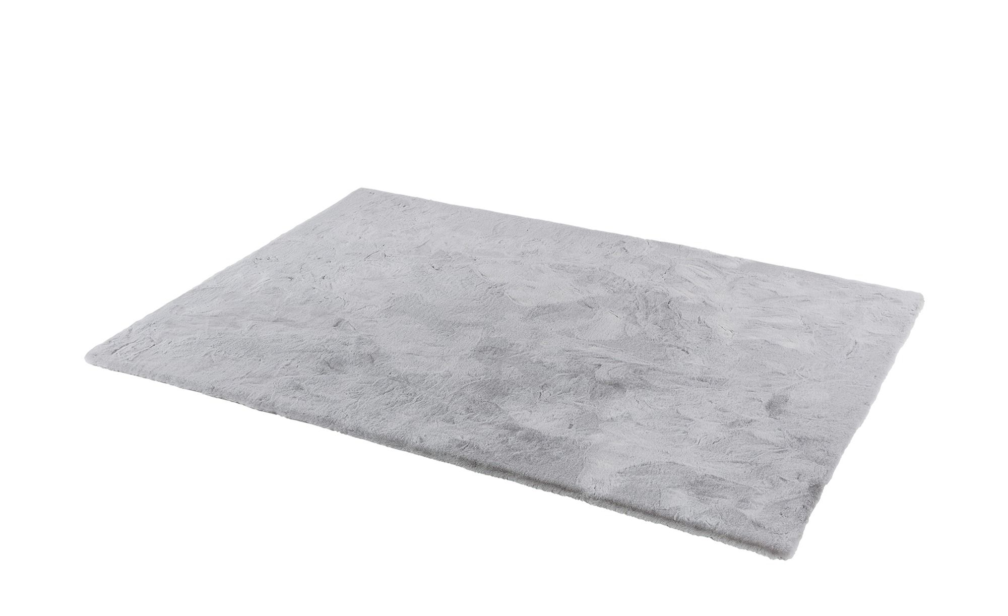 Schoner Wohnen Hochflorteppich Tender Gefunden Bei Mobel Hoffner Webteppich Gewobener Teppich Und Teppich Auslegware