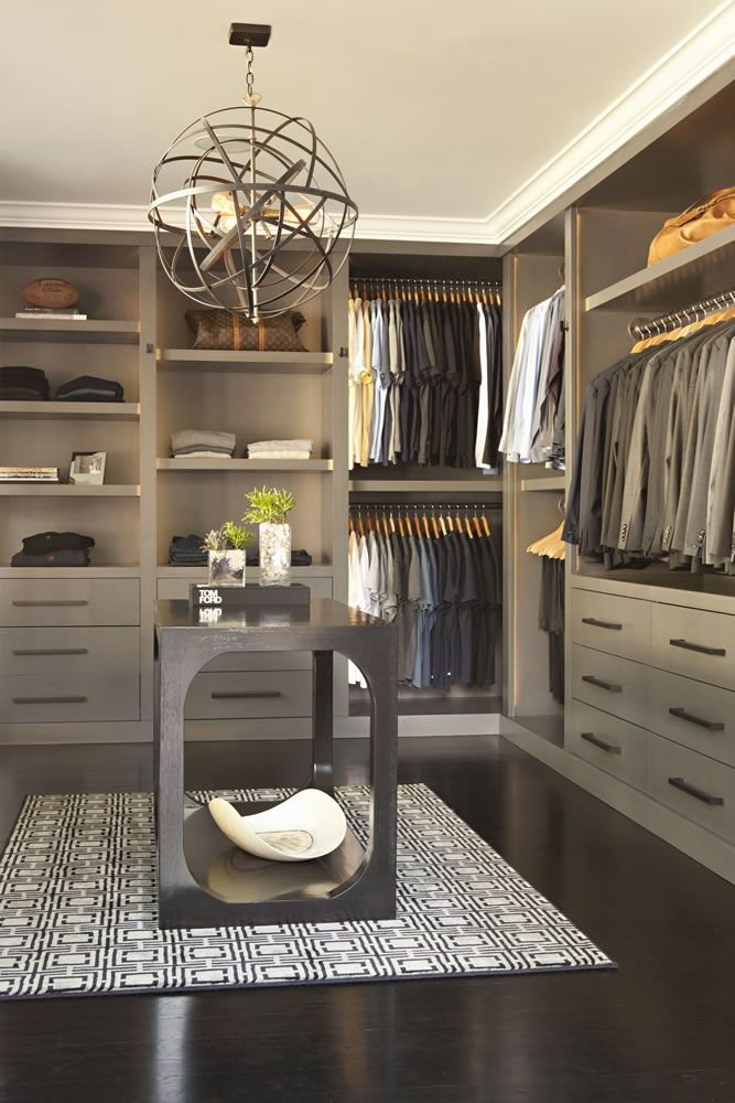 Like The Mix Of Open Shelves And Drawers Do Not Like