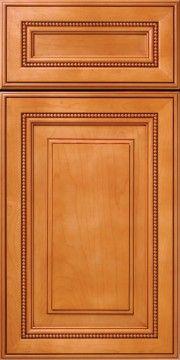 Add Molding To Flat Cabinet Doors Cabinet Door Cabinet Doors Redo Kitchen Cabinets Kitchen Cabinet Doors
