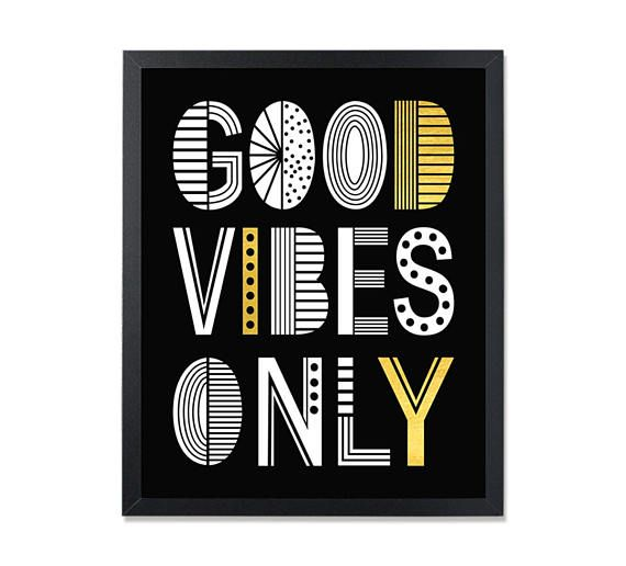 Diy good vibes only diy meaning do it yourself sign good family diy good vibes only diy meaning do it yourself sign good solutioingenieria Image collections