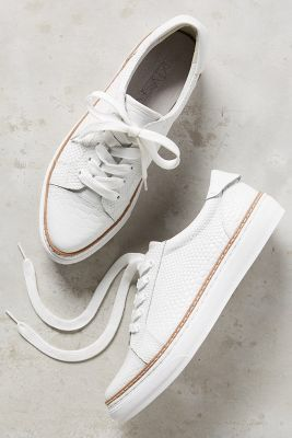 67 Collection Lanai Sneakers #Anthropologie
