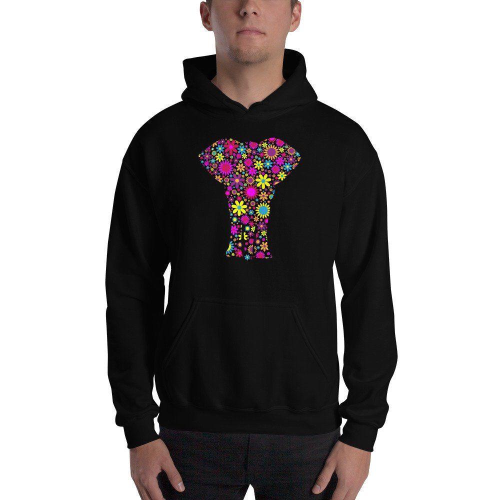 0f8d909178bba Elephant sweatshirt