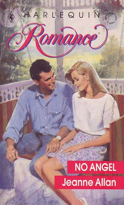Harlequin Romance Book Cover Art : Vintage harlequin romance cover art will davies
