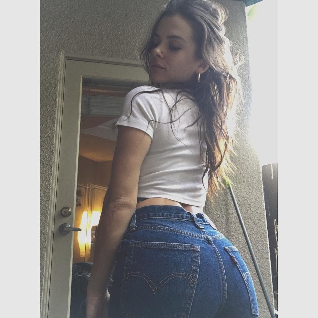 Instagram Keisha Grey nude (31 photo), Topless, Paparazzi, Instagram, butt 2015