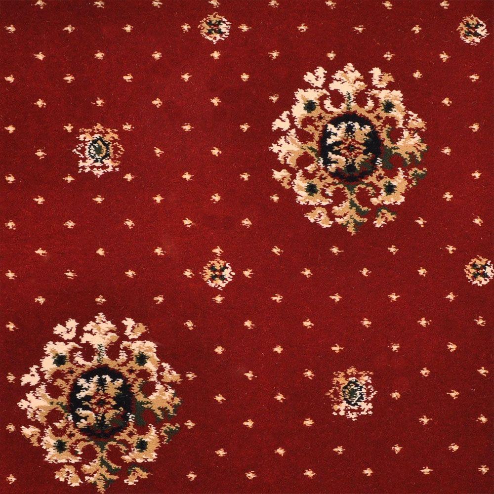 Patterned Wilton Wiltax Carpet Wilton Carpet Carpets Online