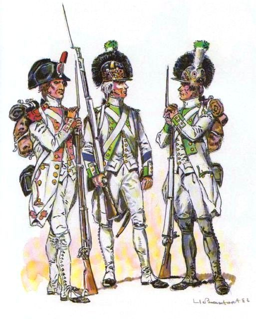 a comparison of the revolutionaries during the russian revolution and the french revolution A comparison of the french and american revolutions  the revolutionaries established a  although the french revolution took a far different path than the.