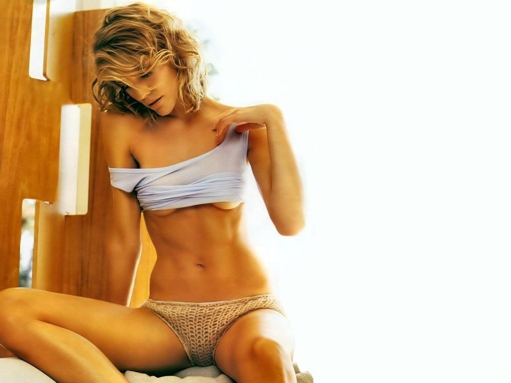 Leaked Tricia Helfer naked (52 photos), Ass, Hot, Twitter, see through 2018