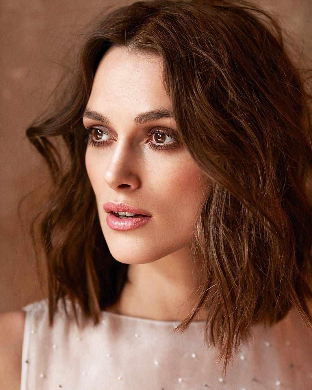 Pin by lara weiss on keira knightley pinterest keira knightley