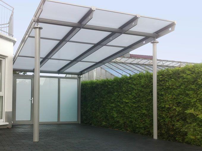 Billedresultat For Carport Glas Rooftop Design Carport Rooftop