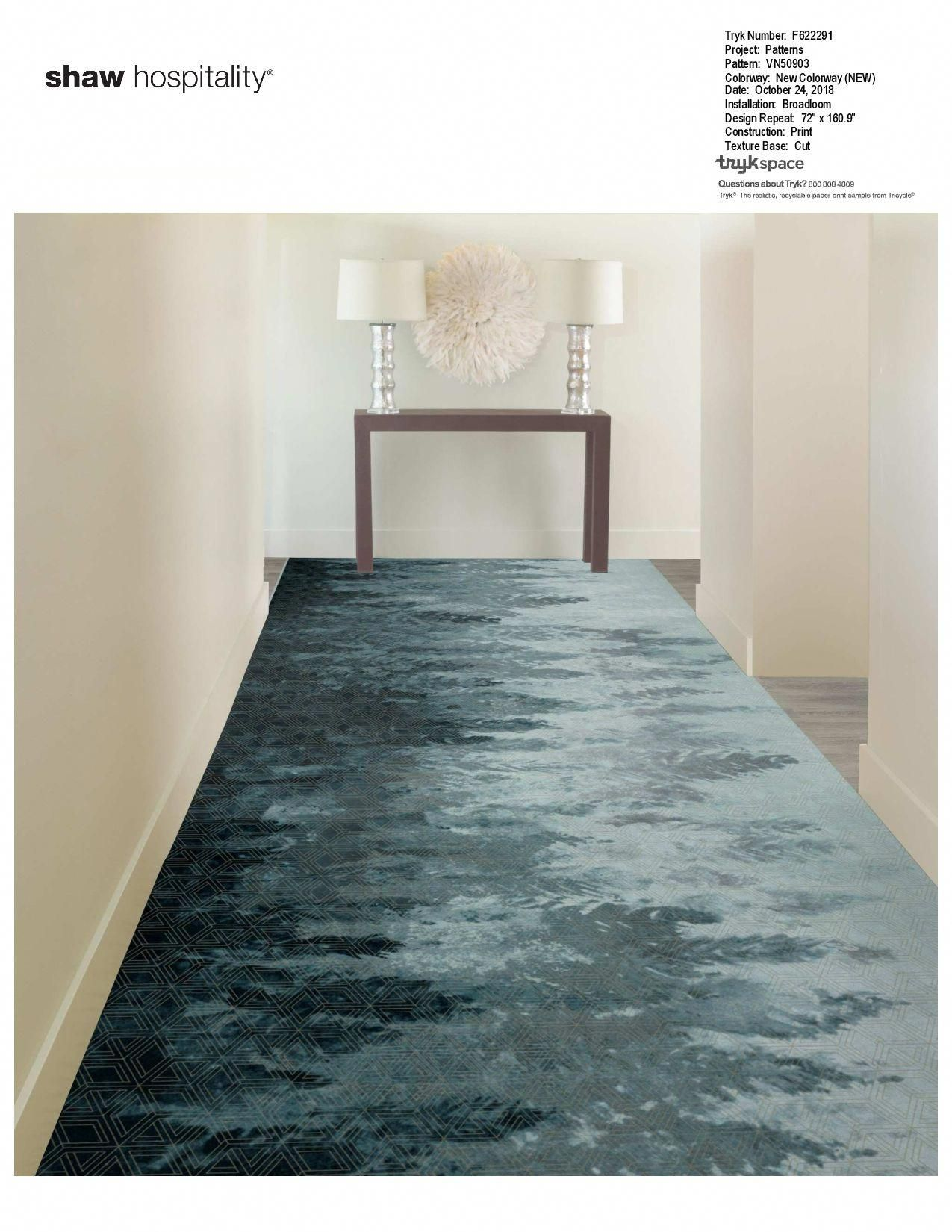 Carpets And Flooring Near Me CarpetRunners300CmLong