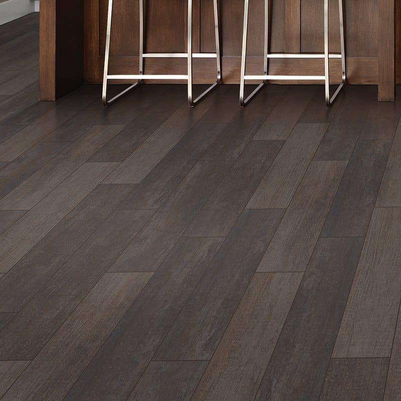 The 10 Best Basement Flooring Options The Flooring Girl Basement Flooring Options Best Flooring For Basement Flooring